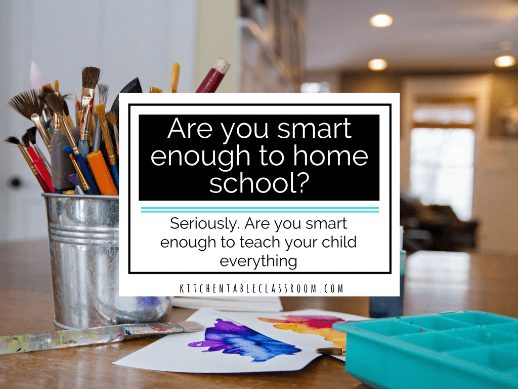the disadvantage of home schooling The decision to homeschool your child is a huge, life changing decision a parent should consider all possible advantages and disadvantages before beginning schooling from their kitchen tabletop.