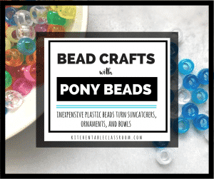 beads facebook
