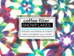 coffee filter featured image