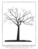 sketchbook fall 5