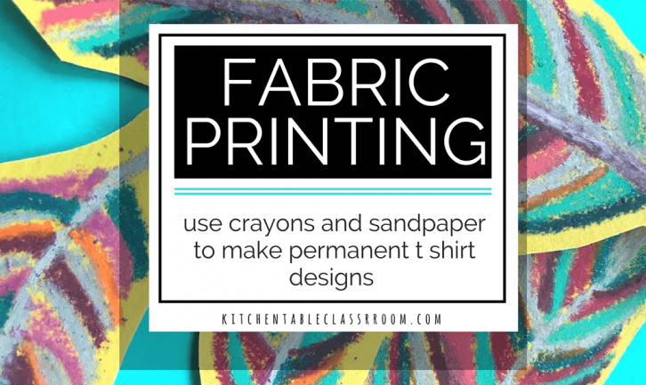 fabric printing feature image tiny