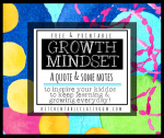 growth affirmation facebook 2