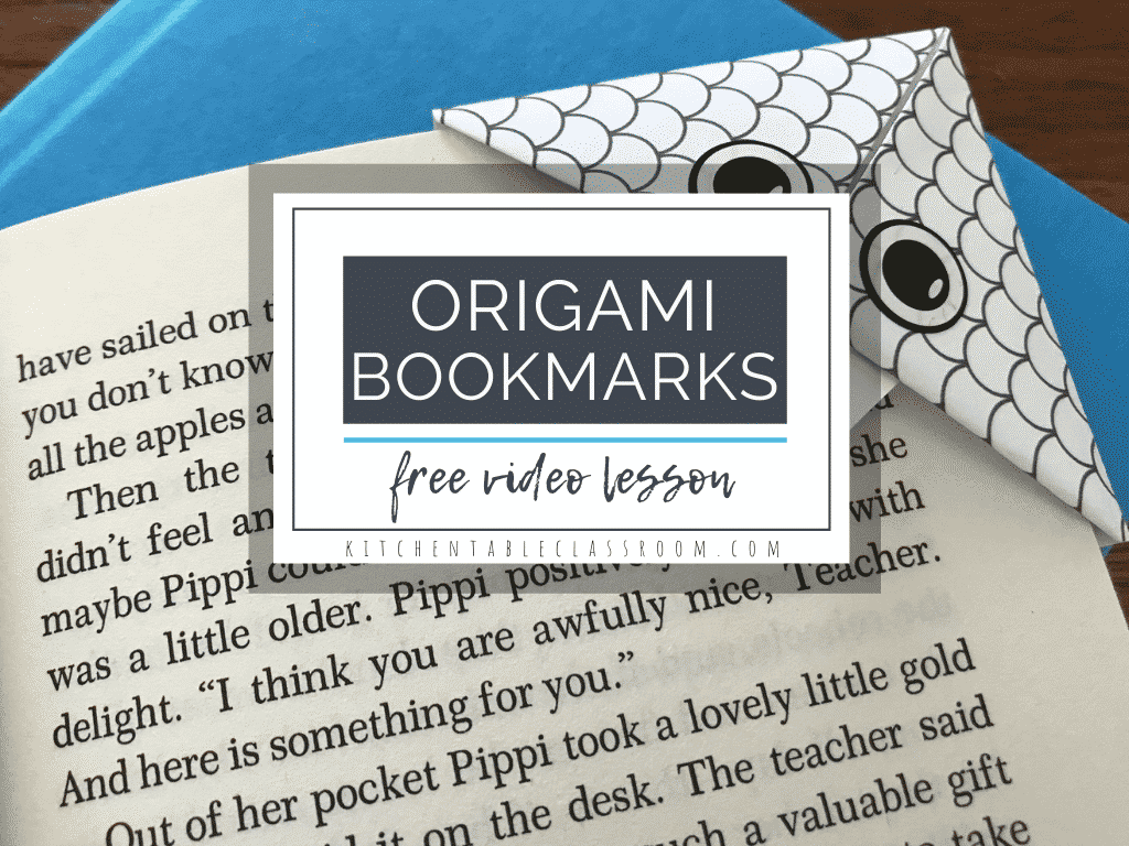 Origami Star Boxes with Printable Origami Paper - Picklebums | 768x1024