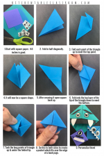 bookmark directions 2