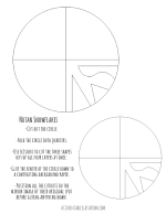 notan printable pdf 2