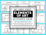 Elements book facebook image