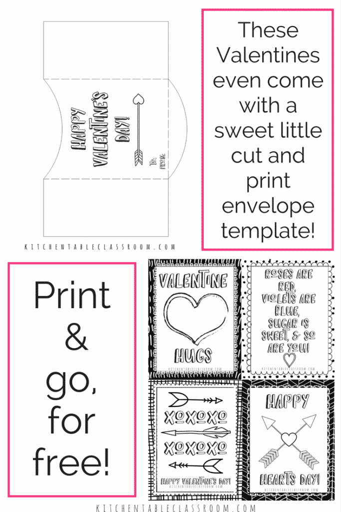 i can color printables at enchantedlearningcom autos post