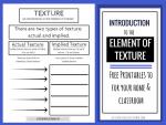 texture facebook image 2
