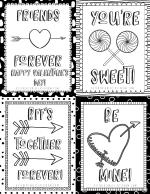 valentines printable 3 png