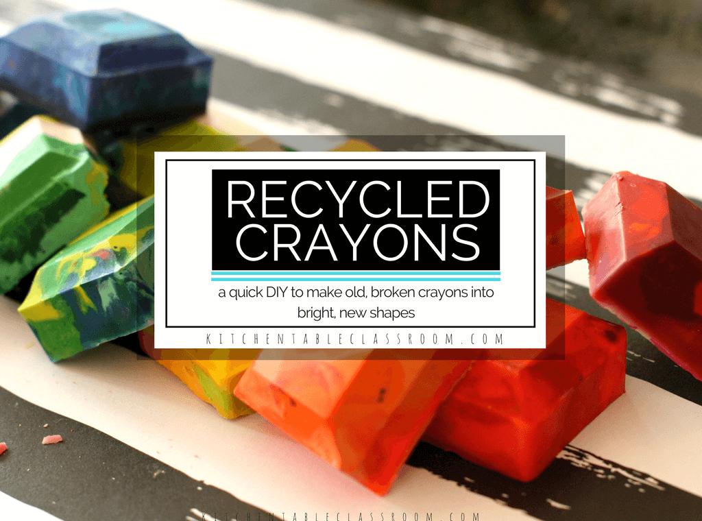 crayon DIY feature image tiny