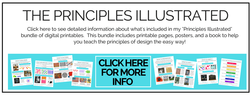 principles of kitchen design principles of design in a printable for the 4418