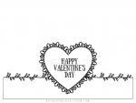 valentines crowns 1