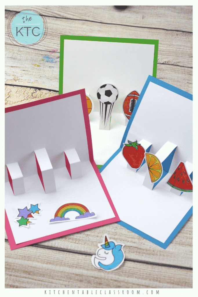 This is a graphic of Free Printable Pop Up Card Templates throughout teddy bear