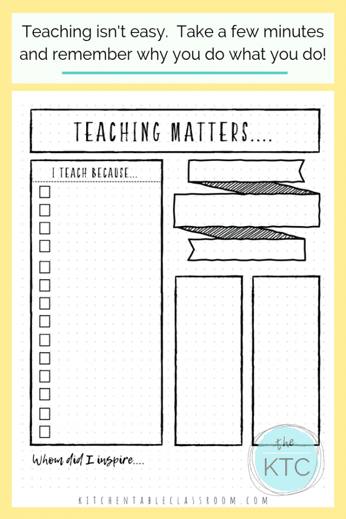 graphic regarding Travel Journal Template Printable referred to as No cost Printable Magazine Templates