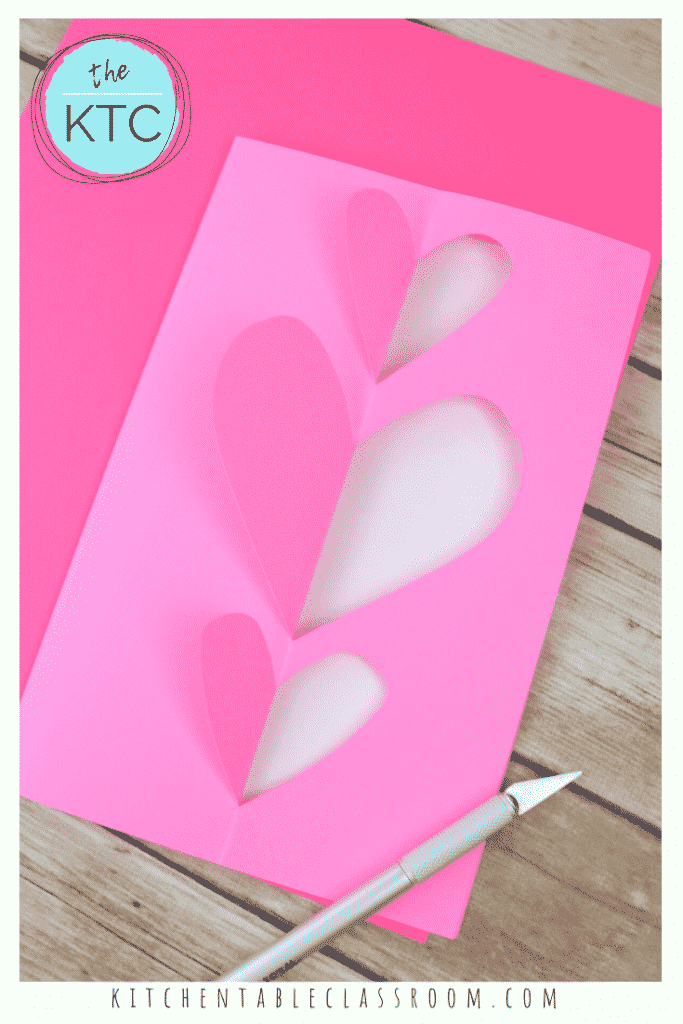"<img src=""heart_card.png"" alt=""how to make a paper heart card"">"
