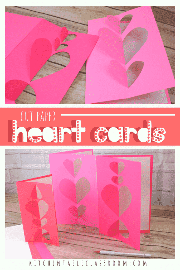 "<img src=""heart_card.png"" alt=""paper heart cards for valentine's day"">"