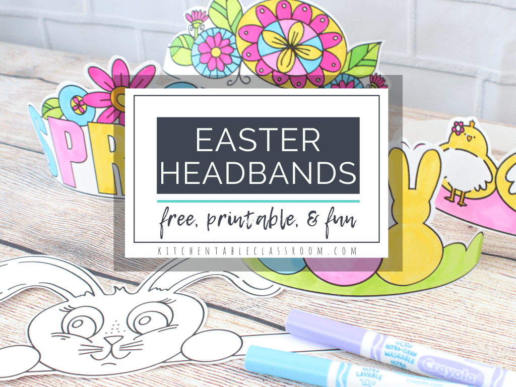 It is an image of Easter Stationery Printable pertaining to letter
